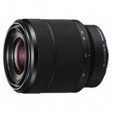 Объектив Sony 28-70mm f3.5-5.6 OSS (SEL-2870) (РСТ)