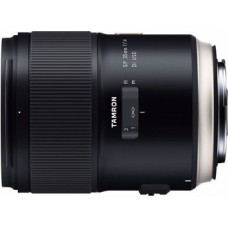 Tamron SP 35mm F/1.4 Di USD (РСТ)