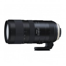 Tamron SP 70-200mm F/2.8 Di VC USD G2 (РСТ)