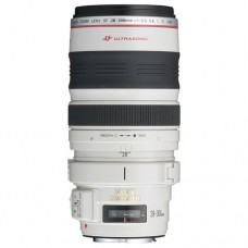 Объектив Canon EF 28-300mm f3.5-5.6L IS USM