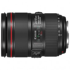 Объектив Canon EF 24-105mm f4L IS II USM